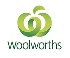 Grid option Woolworths recipes